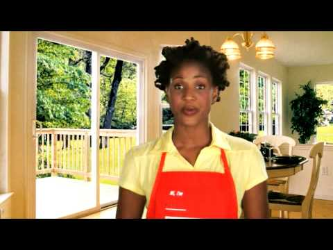 How To Save Energy with ENERGY STAR  Windows - The Home Depot