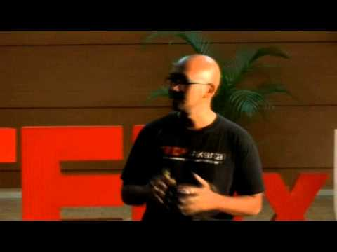 TEDxUI - Arief Aziz - Dangerous Visions of Inspiration.mp4