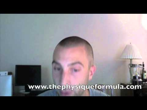 Topricin Pain Relief Cream Review