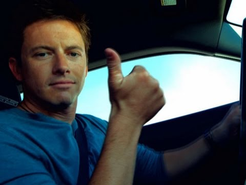 Top Gear - Top Gear Promo
