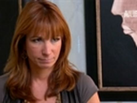 It's Me or the Dog- Clicker Training with Jill Zarin