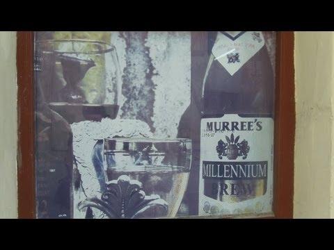 The World: Inside Pakistan's Murree Brewery