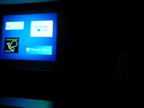 TEDxCornell - Matthew Kochman - 3/13/10