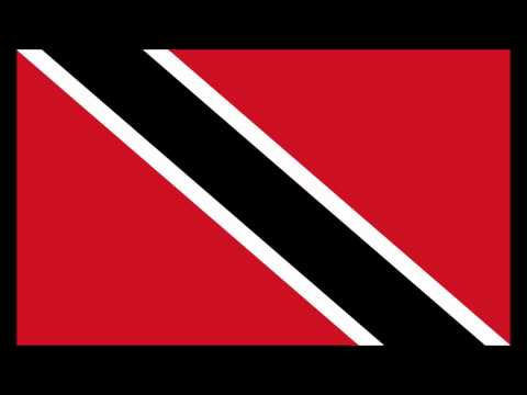 National Anthem of Trinidad and Tobago