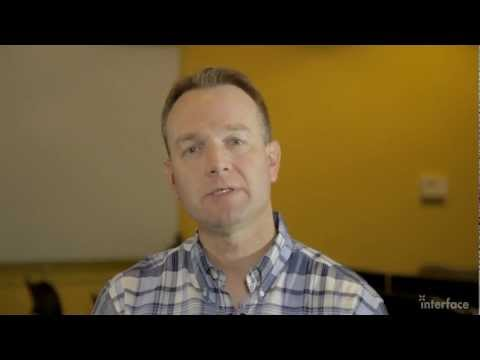 Web Development with HTML5 and CSS3 course video with Dan Wahlin