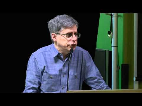 Authors@Google: Paul Levitz