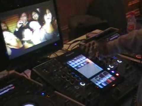 NADJ Show 2009 video 18