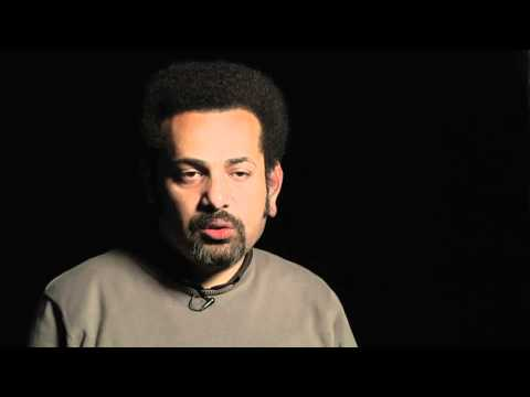 Wael Abbas: The Future of Egypt