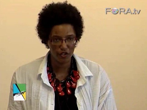 Variations on Capitalism Around the Globe - Linda Hill