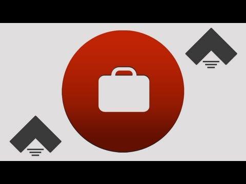 Short SAMPLE - Running a Meeting