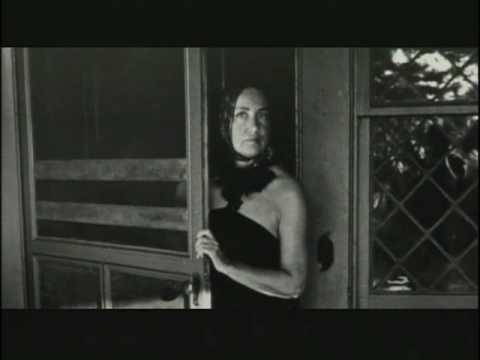 INDEPENDENT LENS | GREY GARDENS | Film Clip 2 | PBS