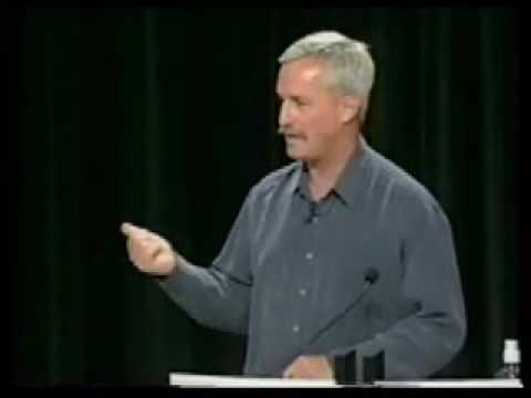 Joel Makower Management Speaker