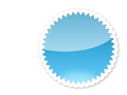 Adobe Illustrator 101 Tutorial: Create a Vector Badge