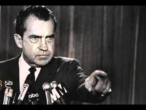 Radio Newscast 11-24-72 Plane Hijack, Report of Nazi Martin Bormann, Vietnam War & Peace Talks