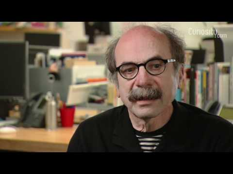 David Kelley: Everyday Products and Failure