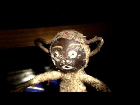 Amazon Voodoo doll for sale
