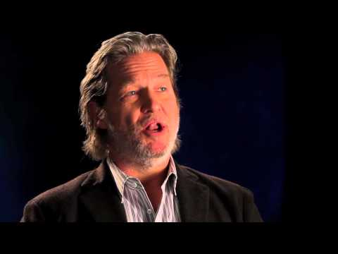 "American Masters | ""Jeff Bridges: The Dude Abides"" 