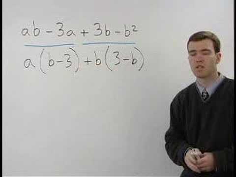College Algebra Help - YourTeacher.com - 1000+ Online Math Lessons