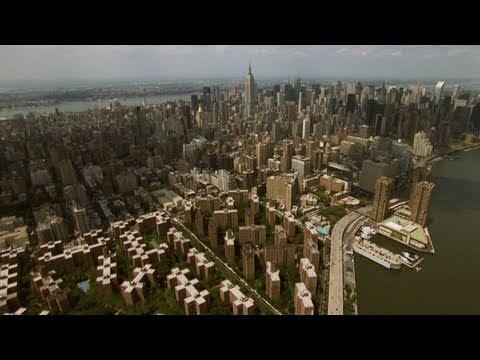 Aerial America - New Episodes: Sneak Peek