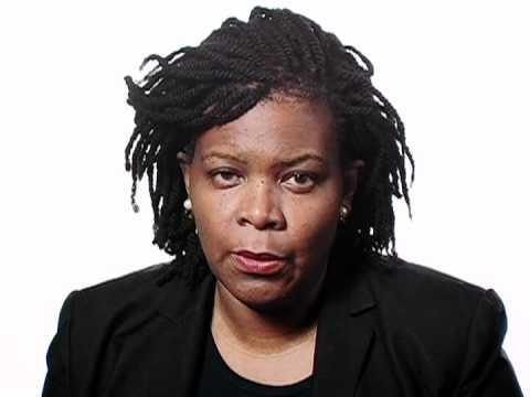 Annette Gordon-Reed on the Jefferson-Hemmings Relationship