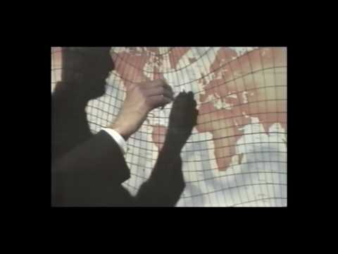 Operation Argus (1958) Atmospheric Nuclear Tests