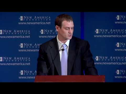 Al- Qaeda and Its Allies: The Endgame - Panel 4