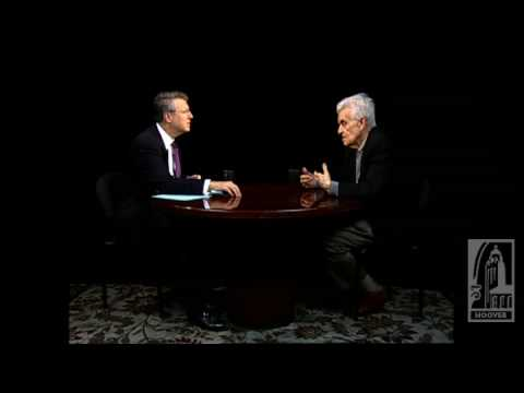Insights with Rene Girard: Chapter 1 of 5