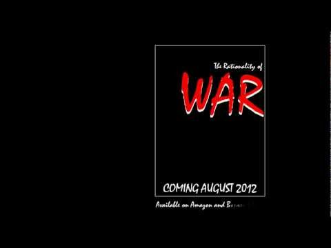The Rationality of War: Coming in August