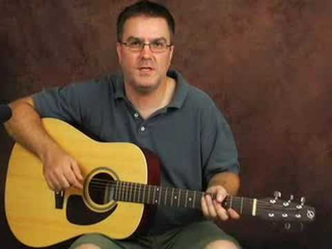 Acoustic guitar demo Seagull S6 Spruce James Blunt endorses