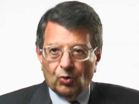 Jagdish Sheth on Emerging Economies, Global Competition, and Managing Customer Relationships