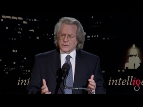 A.C. Grayling: Why the World Would Be Better Off Without Religion