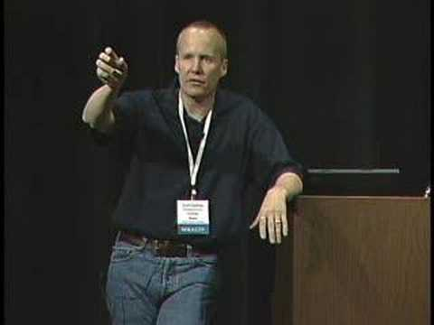 Seattle Conference on Scalability: VeriSign's Global DNS...