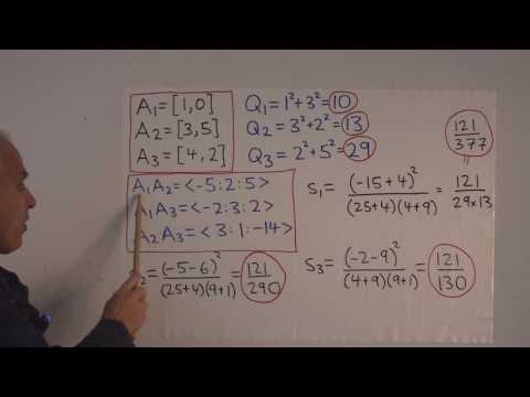 MathFoundations27: Trigonometry with rational numbers