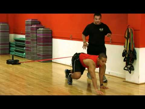 Full Body Workout, Strength & Muscle Training, How To for Beginners   The Hills Fitness Austin