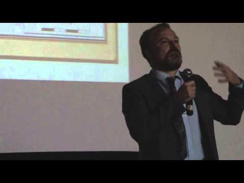 Les éléphants d'Hannibal: Kevin Sara at TEDxENIT