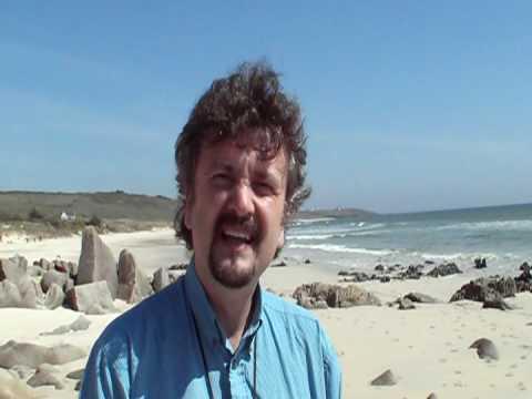 Coastal Systems:  Waves 1