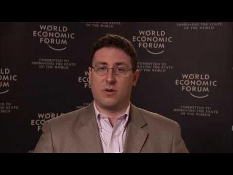 mHealth Summit 2010 - Kevin Steinberg