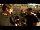 MythBusters - Car Jump Start