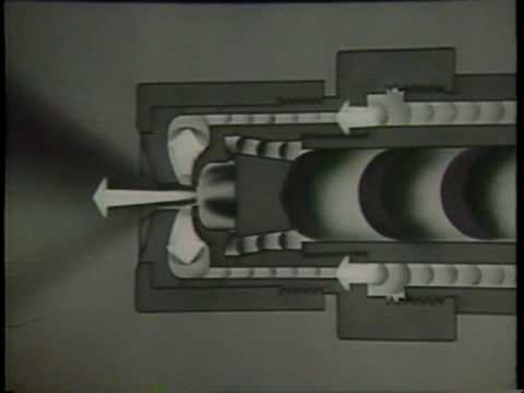 Boilers and Their Operation 1956 Navy Instructional Film