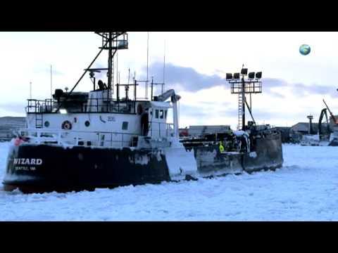 Dead in the Ice | Deadliest Catch