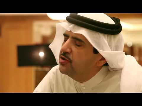 Bahraini Official: 'No Military' in Streets