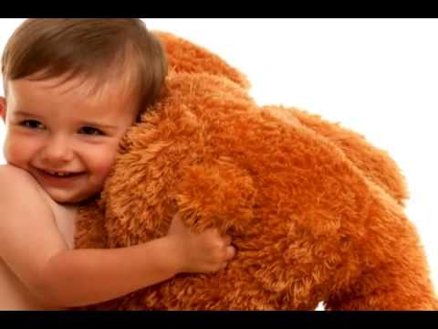Teddy Bear Teddy Bear - Nursery Rhymes Songs for Children
