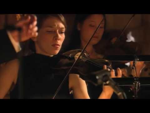 Concerts en direct du château de Versailles