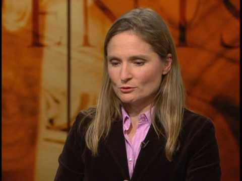 WASHINGTON WEEK | Oct. 24, 2008 Webcast Extra | PBS