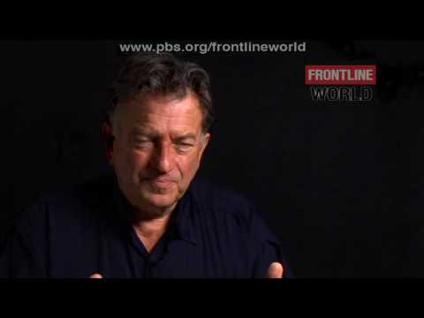 FRONTLINE/World | An International Movement | PBS