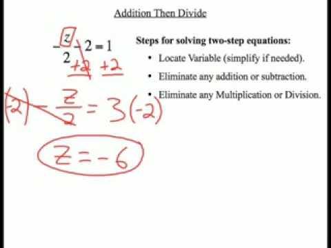 Lesson 3.2