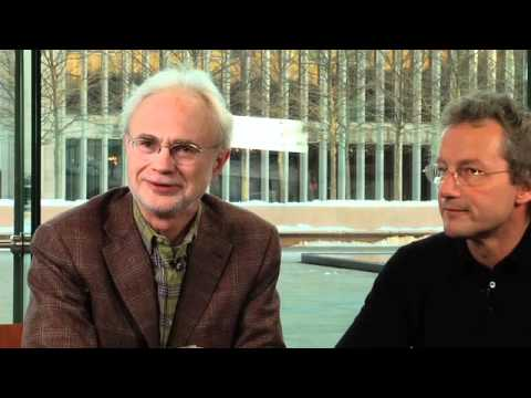Lincoln Center Festival 2011:  Shared Billing: Bruckner and Adams