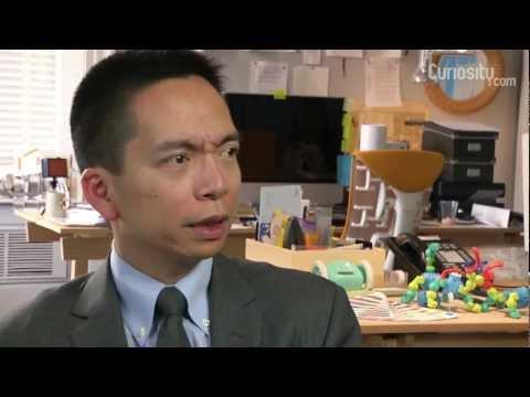 John Maeda: On Curiosity