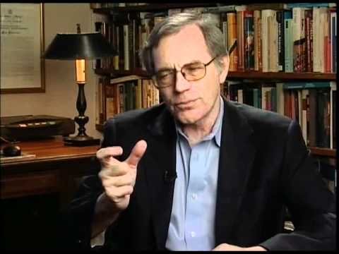 Eric Foner on the public sphere in 1763, pt 2