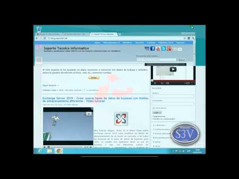 Chrome - Generar y leer códigos QR